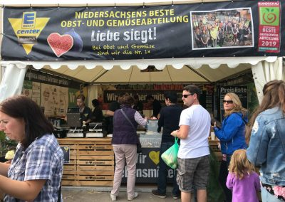 Obsthof-Riess-Apfelfest-2019-6151