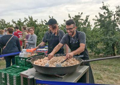 Obsthof-Riess-Apfelfest-2019-6156