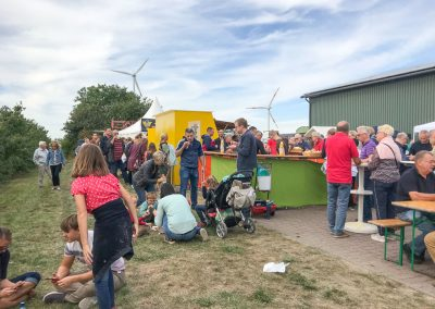 Obsthof-Riess-Apfelfest-2019-6177