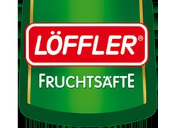 loeffler-logo21