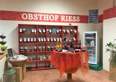 Obsthof-Riess-Hofladen-2076